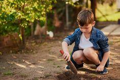 Το παιχνίδι σε φυσικό περιβάλλον ενισχύει το ανοσοποιητικό σύστημα ενός παιδιού μέσα σε ένα μήνα News Health, Gut Health, Health And Nutrition, Beaumont Hospital, Lipid Profile, Liver Detoxification, Degenerative Disease, Gut Microbiome, Best Hospitals