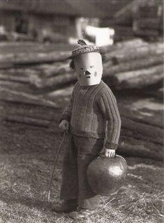 kids halloween 1900 - Buscar con Google