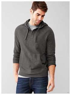 92 best hoodie images parka, crow, hoodie  gap gym wear latest men\u0027s styles in need of new clothes to hit the gym and work up a grand sweat? gap hands out a gym pass for the season as the