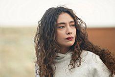 Love Status Whatsapp, Star Vs The Forces Of Evil, Turkish Actors, Turkish People, Ginger Hair, Interesting Faces, Look Alike, Beautiful Women, Daughter
