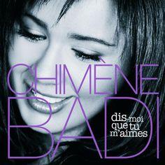 Le Jour D'Après (Single Version) by #Chimène Badi - Dis-Moi Que Tu M'Aimes