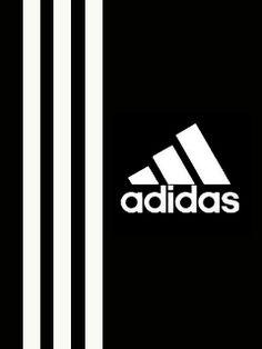 16 mejor Adidas imágenes en Pinterest Adidas, Caribe y creativo
