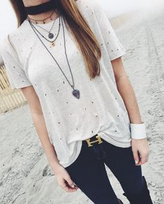 3607 Best Sup images | Fashion, Clothes, Outfits