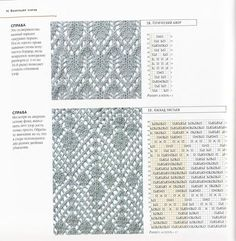 gift for knitter: beautiful knitting patterns | make handmade, crochet, craft