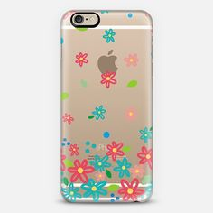 http://www.casetify.com/product/festival--transparent-/iphone6/261