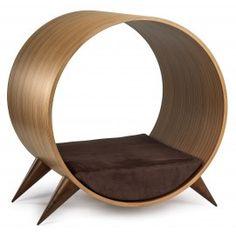 Meuble Design Chien ou Chat