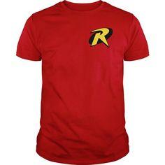 BATMAN/ROBIN LOGO T Shirts, Hoodies. Get it now ==► https://www.sunfrog.com/Geek-Tech/BATMANROBIN-LOGO-.html?57074 $26