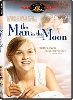 The Man in the Moon DVD ~ Sam Waterston, http://www.amazon.com/dp/B000053VB2/ref=cm_sw_r_pi_dp_9Yc0tb1MYE5QE