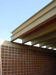 Alfons Soldevila > Casa Transpirable
