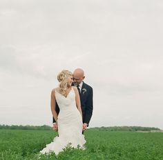 Lindsey & Beto Photography-flim