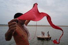 Vineet Vohra<br /><br />See more at: http://www.artphotofeature.com/apf-varanasi-workshop-6th-8th-nov/#.dpuf