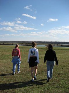 Shelby Farms, Memphis, TN.