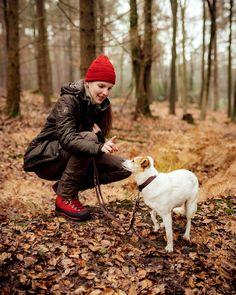 #make2021greatagain #fjällräven High Coast Wool Hoodie, Karla Pro Winter Trousers #deerhunter Lady Raven Hose Winterhose #daslederband Weinheim Hundehalsband #filson Watch Cap Beanie #waidlife #passion #lifestyle #jagd #waidmannsheil #wandern #bergsteigen #fischen #jagen #jägerin #jäger #hunter #hunting #wildlife #outdoor #wirsinddraussen #backtonature Wild Life, Back To Nature, Beanie, Outdoor, Outfits, Couple Shots, Mountain Climbing, Hunting, Men And Women