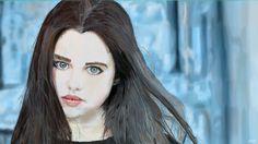 Beuty by Mixmax3d.deviantart.com on @DeviantArt digital #digitalpaint #digitalpainting #light #photo #portrait #study #mixmax3d