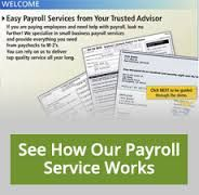 Our clients trust us to deliver excellence in accounting, payroll processing, QuickBooks training, tax representation, marketing, and business consulting - in Northern VA.Log on http://www.ebservicesva.com/