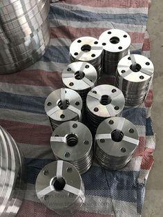 Titanium Metal, Milling Machine, Industrial, Accessories, Industrial Music, Jewelry Accessories