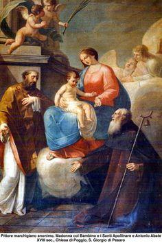 saint marys univers study - 486×730