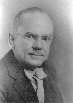 President Charles Oliver Sawtelle 1935-1936  Mr. Sawtelle was born November 4, 1885, in New Orleans, Louisiana. He was graduated from high school and business college in that city. He came to San Antonio from Houston in 1918, and he lived here since then.