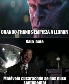 Avengers Memes, Marvel Memes, Geeks, Best Memes, Funny Memes, Infinity War Memes, Cultura Nerd, Rap, Spanish Memes