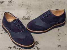 calzado infantil - zapatos comunion niño - zapatos ceremonia niño - zapateria infantil online - zapatos arras niño - zapatos lino niño - zapatos azul marino - calzado juvenil - kukin calzado infantil - guxs - made in spain - moda infantil