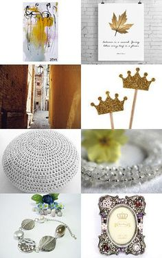 something for you by #MarapulaiClothing on #Etsy (Pinned with http://TreasuryPin.com)
