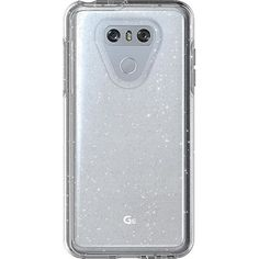 best service 564b3 b68df 24 Best LG G6 Accessories images in 2017 | Lg g6, Accessories, At ...