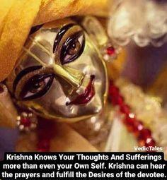 Krishna Mantra, Radha Krishna Love Quotes, Lord Krishna Wallpapers, Radha Krishna Wallpaper, Jai Shree Krishna, Radhe Krishna, Krishna Tattoo, Radha Radha, Love Rose Flower