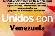 For Kids « Embassy of the Bolivarian Republic of Venezuela in the U.S.