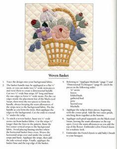 Baltimore Bouquets - Zecatelier - Álbuns da web do Picasa