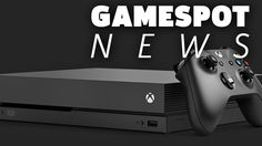 Xbox One X Preorders Rumored To Come Soon; PS4 Update Details!  GS News