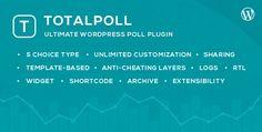 15+ Best WordPress Poll Plugins