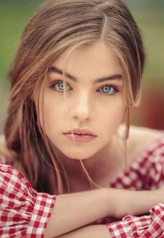 Jade waber pretty eyes, cool eyes, simply beautiful, most beautiful faces, beautiful Most Beautiful Faces, Gorgeous Eyes, Pretty Eyes, Simply Beautiful, Girl Face, Woman Face, Jade Weber, Girls Image, Girl Photography