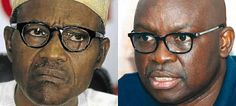 Fayose Vows To Release Damaging Pictures Of Ailing President Buhari http://ift.tt/2tLCE7k
