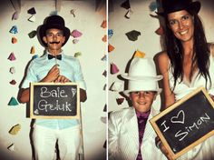 DIY-photo-booth-wedding-props-09