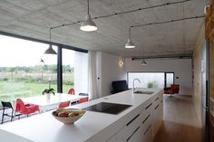 House LJM - Picture gallery