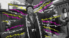 King of Soul, Charles Bradley performs his hits, while sharing with you his life, his struggles, and the deep connection he has with his audience, giving insight into the gut-wrenching soul of his music. Live from the Lagunitas Brewing Co. #GoPro #GoProMusic