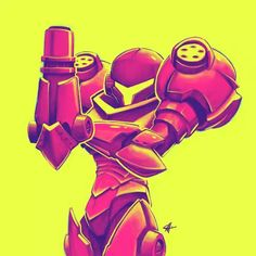 I support you to win versus Iron Man in this saturday at night, Samus. Please forcing Avengers for not enter the battle. Credit for: https://imgur.com/user/ShaneHuntArt #samus #samusaran #samusisback #metroiders #metroiddatabase #mdb #metroid #metroid32