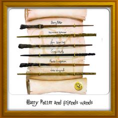 1000 images about harry potter on pinterest harry for Name of dumbledore s wand
