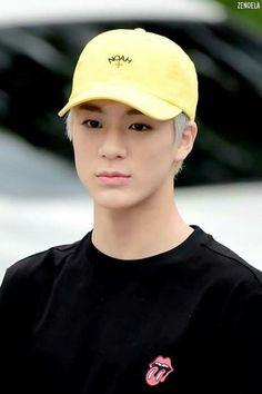 What a handsome young man Nct 127, Nct Yuta, Jeno Nct, Winwin, Taeyong, Jaehyun, K Pop, Rapper, Def Not