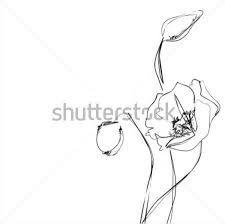 Vysledek Obrazku Pro Vlci Maky Kresba Drawings Drawings