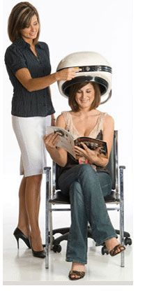 HRC's multi-therapeutic laser hair loss treatment programs bring together the latest in proven technology and products to treat hair loss in men & women. Laser Hair Therapy, Hair And Makeup Tips, Hair Tips, Health Trends, Hair Loss Treatment, Healthy Women, Stylish Hair, Latest Hairstyles, Kitchens