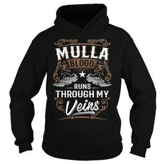 I Love MULLANE MULLANEYEAR MULLANEBIRTHDAY MULLANEHOODIE MULLANE NAME MULLANEHOODIES  TSHIRT FOR YOU Shirts & Tees