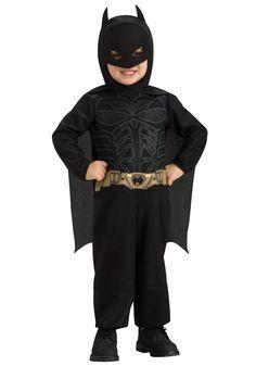84 Best Batman Images On Pinterest Batman Stuff Batman