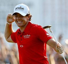 Rory McIlroy The British Open Winner......www.JRSpublishing-freegifts.co.uk|weight loss|positive mindset|exercise motivation|diet recipes|healthy happy living.
