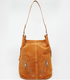 1fb0a0cbaaa7 15 Gorgeous Bags for Every Type of Fashion Girl