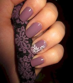 23 Wonderful Nail Designs Ideas All Girls Should Try
