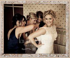 Home - Laura Faherty Top Photographers, Flower Girl Dresses, Bride, Wedding Dresses, Image, Fashion, Wedding Bride, Bride Dresses, Moda
