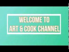 शंकरपाळी | Shankarpali | Shakkar Para | How to make shankarpali | Shakkar para recipe - YouTube