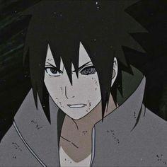 Sakura And Sasuke, Naruto And Sasuke, Kakashi, Anime Naruto, Boruto, Sasuke Uchiha Shippuden, Sasunaru, Naruto Images, Naruto Pictures