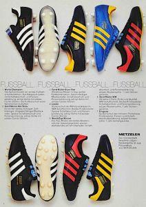 Adidas / Adipure 11Pro Fg Scarpini Da Calcio (Nero / Adidas Bianco / Flash Arancione a4dd3f